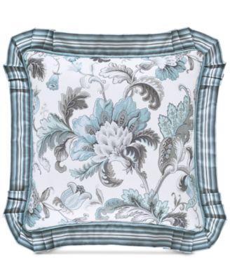 """Atrium 16"""" Square Decorative Pillow"""