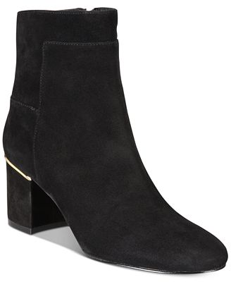 Cole Haan Arden Grand Booties