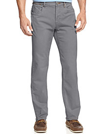 Tommy Bahama Montana Authentic Chinos