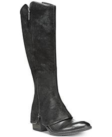 Donald J. Pliner Devi Boots