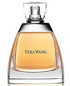 Vera Wang Eau de Parfum Fragrance Collection