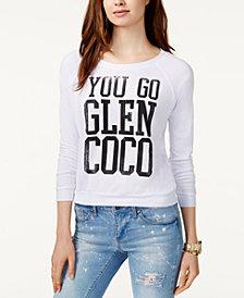Prince Peter x Mean Girls Glen Coco Graphic Sweatshirt