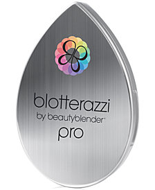 beautyblender® blotterazzi™ pro