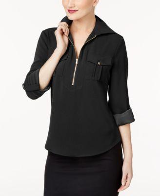 Lauren Ralph Lauren Maxi Coat Coats Women Macy S