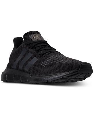 Nike Women S Shoes Tall Black