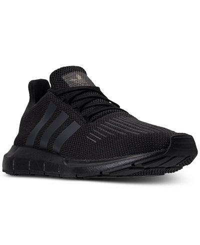 Adidas Basketball Shoes Sale India