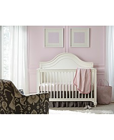 Genevieve Baby Crib Collection