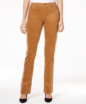 Corduroy Pants For Ladies JYOUPIwX