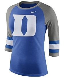 77a59029 Nike Duke Blue Devils NCAA College Apparel, Shirts, Hats & Gear - Macy's