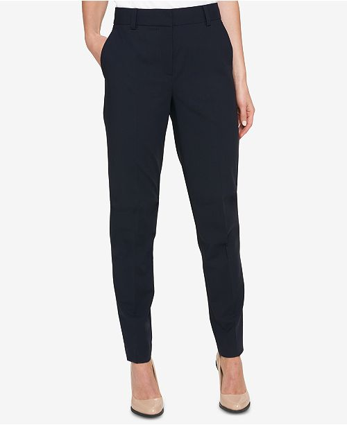 DKNY Essex Jeggings