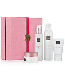 RITUALS 4-Pc. The Ritual Of Sakura Relaxing Ritual Gift Set