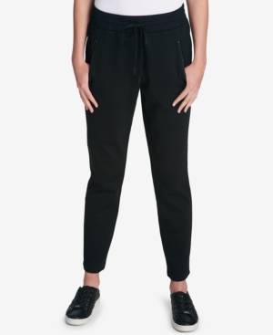 Dkny Sport French Terry...