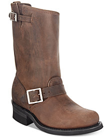 Frye Women's Engineer Boots