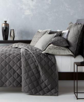 Radley 5 Piece Fabric Chaise Sectional Sofa Custom