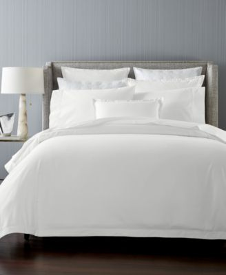 Supima Cotton 825-Thread Count King Sham, Created for Macy's