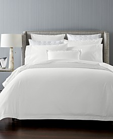 825-Thread Count Bedding Collection, Created for Macy's