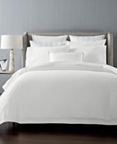 Luxury Bedding Sets Shop Elegant Bedding Sets Macy S