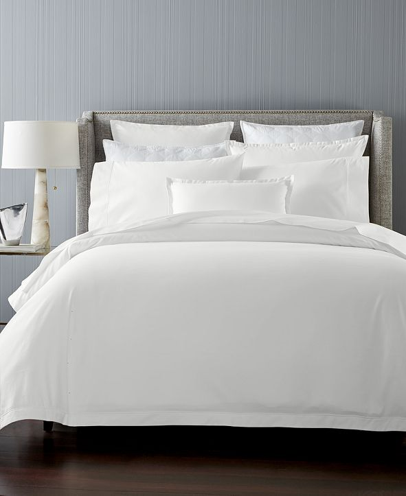 Hotel Collection CLOSEOUT! 825-Thread Count Bedding Collection, Created for Macy's