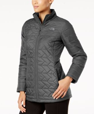 North face womens winter jackets canada