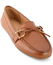 97fdcec3a4d Ralph Lauren Shoes  Shop Ralph Lauren Shoes - Macy s