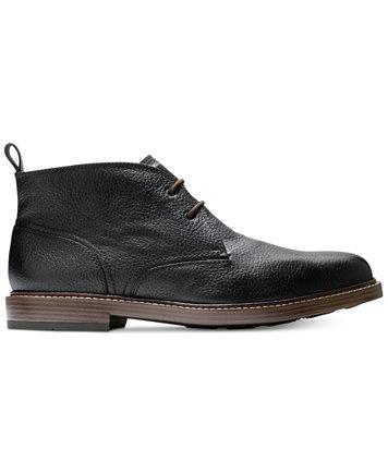 cole haan shoes men 10k necklace heart 699187