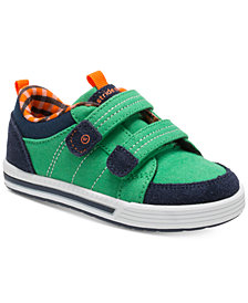 Stride Rite Logan Sneakers, Toddler Boys & Little Boys