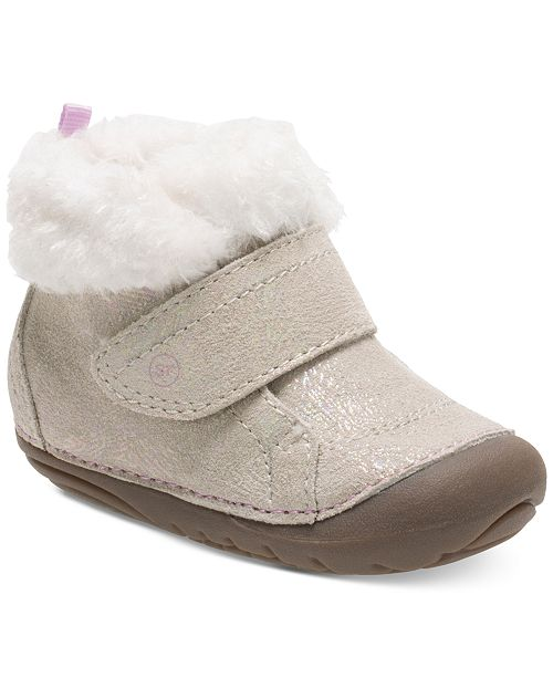 Stride Rite Soft Motion Sophie Boots 95103a199