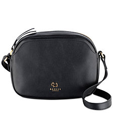 Radley London Greyfriar's Gardens Crossbody