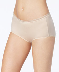 Wacoal Perfect Primer Brief 870413