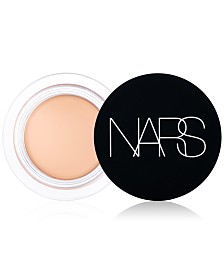 NARS Soft Matte Concealer, 0.21 oz