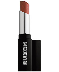 Buxom Cosmetics Metalix Lip Glide