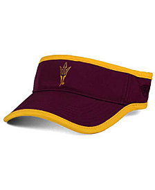 Top of the World Arizona State Sun Devils Baked Visor
