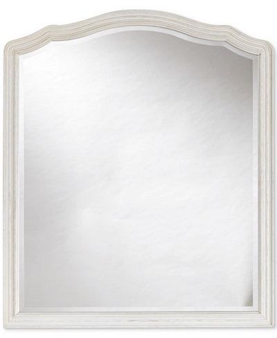 Carter Mirror
