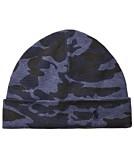 Polo Ralph Lauren Mens Cotton Camo Cuffed Hat Created for Macys