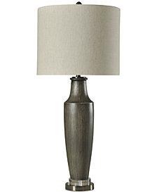 StyleCraft Lereto Table Lamp