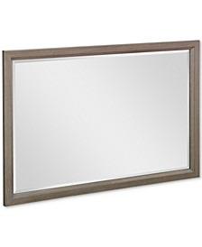 Rachael Ray Highline Landscape Mirror