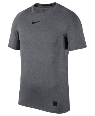 Men's Pro Dri-FIT Fitted T-Shirt
