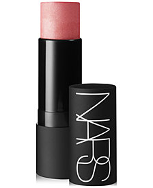 NARS The Multiple, 0.50 oz