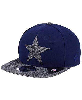 76b1d73ae12 ... best price dallas cowboys shadow filled 9fifty snapback cap 57b8b d1e70