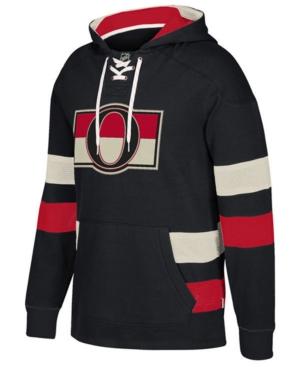 Ccm Men's Ottawa Senators...