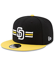 New Era San Diego Padres Little League Classic 9FIFTY Cap
