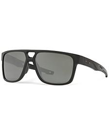 Sunglasses, OO9382