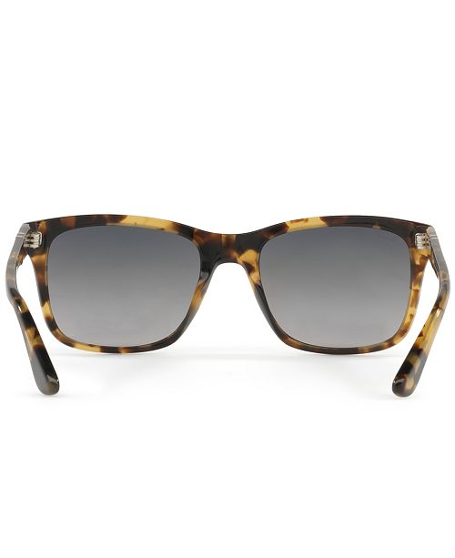 fca6a11af0 ... Persol Polarized Sunglasses