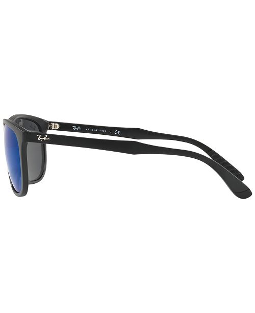 cd4c0db2615 ... Ray-Ban Sunglasses
