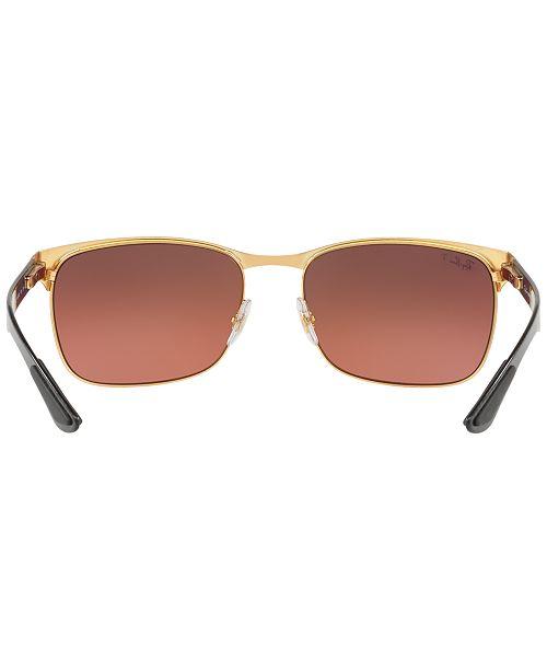 beb998c383 ... Ray-Ban Polarized Sunglasses