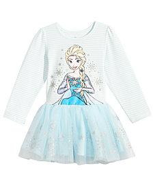 Disney's® Frozen Elsa Dress, Baby Girls