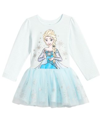 Frozen pictures elsa dress