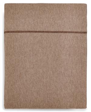 Calvin Klein Modern Cotton Body Twin Flat Sheet Bedding