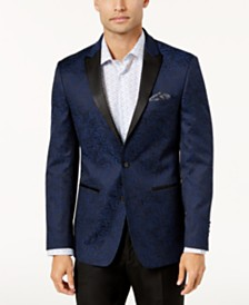 Blazers & Sport Coats Men's Clothing on Sale & Clearance - Macy's