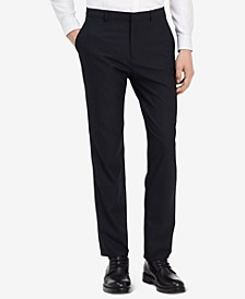 Men's  Infinite  Slim-Fit Stretch Pants